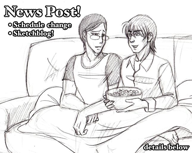 News Post 01