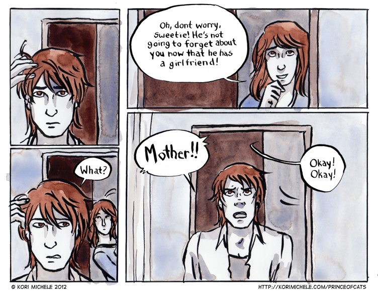 01: Page 66