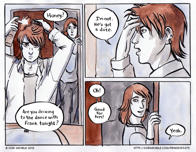 01: Page 65