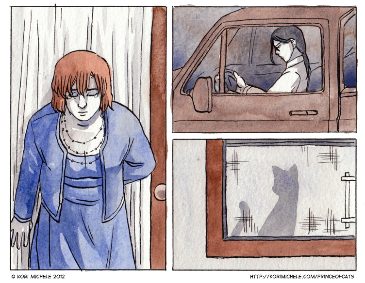 01: Page 93