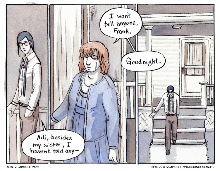 01: Page 92