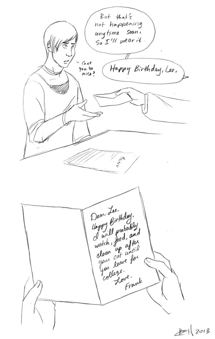 2.2 Sketch Comic 03-3